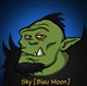 imported_Sky's Avatar